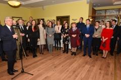 0342-Marszalek-Senatu-Karczewski-DKP-fot.L24-Jusiel