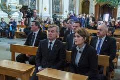 05-Pranckietis-Doroszewska-msza-smolensk-Rafala-fot.Marian-Paluszkiewicz