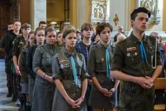 07-smolensk-Rafala-harcerze-fot.Marian-Paluszkiewicz
