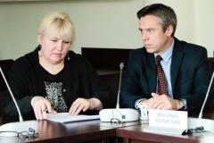 0005-Lorant-Vincze-VRK-Sejm-Seimas-fot.VRK