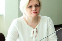 0006-Lorant-Vincze-VRK-Sejm-Seimas-fot.VRK