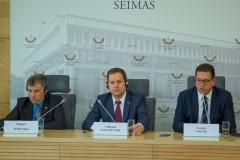 0031-Tomaszewski-Lorant-Vincze-Jedinskij-Sejm-Seimas-fot.L24-Jusiel