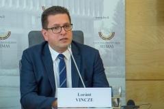 0038-Tomaszewski-Lorant-Vincze-Jedinskij-Sejm-Seimas-fot.L24-Jusiel