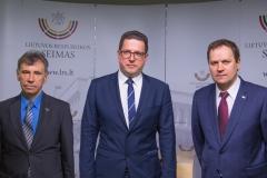 0100-Tomaszewski-Lorant-Vincze-Jedinskij-Sejm-Seimas-fot.L24-Jusiel