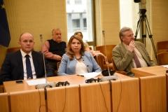 001-konferencja-sejm-fot.M.Paszkowska