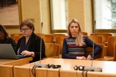 002-konferencja-sejm-fot.M.Paszkowska