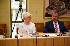 003-konferencja-sejm-fot.M.Paszkowska