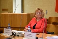 004-obeleniene-konferencja-sejm-fot.M.Paszkowska