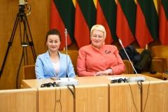 006-konferencja-sejm-fot.M.Paszkowska