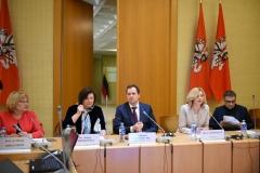 007-konferencja-sejm-fot.M.Paszkowska