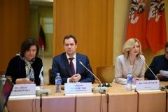 008-konferencja-sejm-fot.M.Paszkowska