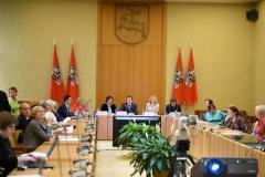 009-konferencja-sejm-fot.M.Paszkowska
