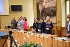 012-konferencja-sejm-fot.M.Paszkowska