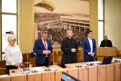 013-konferencja-sejm-fot.M.Paszkowska