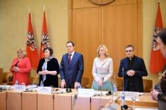 014-konferencja-sejm-fot.M.Paszkowska
