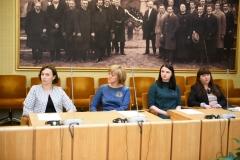 015-konferencja-sejm-fot.M.Paszkowska