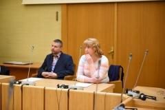 016-konferencja-sejm-fot.M.Paszkowska