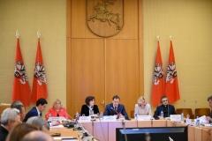 018-konferencja-sejm-fot.M.Paszkowska