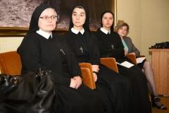 019-konferencja-sejm-fot.M.Paszkowska