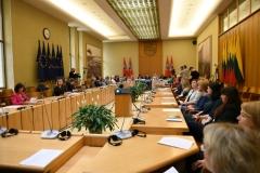 020-konferencja-sejm-fot.M.Paszkowska