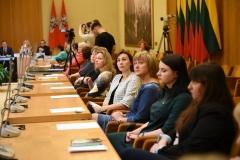 021-konferencja-sejm-fot.M.Paszkowska