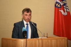 022-Jedzinski-konferencja-sejm-fot.M.Paszkowska