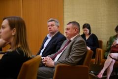 023-konferencja-sejm-fot.M.Paszkowska