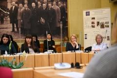 024-konferencja-sejm-fot.M.Paszkowska