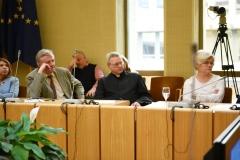 025-konferencja-sejm-fot.M.Paszkowska