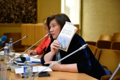 026-konferencja-sejm-fot.M.Paszkowska