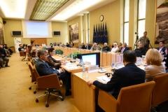 027-konferencja-sejm-fot.M.Paszkowska