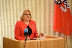 028-obeleniene-konferencja-sejm-fot.M.Paszkowska