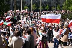 0001-pochod-polonia-polacy-fot.M.Paszkowska