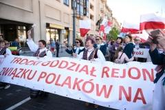 0003-pochod-polonia-polacy-fot.M.Paszkowska