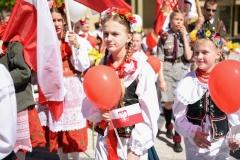 0009-pochod-polonia-polacy-fot.M.Paszkowska