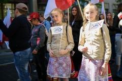0011-pochod-polonia-polacy-fot.M.Paszkowska