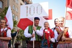 0019-pochod-polonia-polacy-fot.M.Paszkowska
