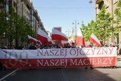 0023-pochod-polonia-polacy-fot.M.Paszkowska