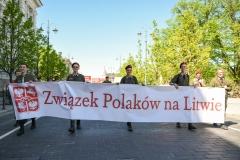 0033-pochod-polonia-polacy-fot.M.Paszkowska