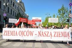 0035-pochod-polonia-polacy-fot.M.Paszkowska