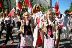 0045-pochod-polonia-polacy-fot.M.Paszkowska