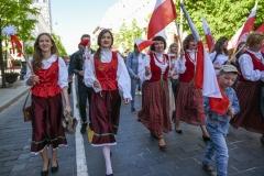 0047-pochod-polonia-polacy-fot.M.Paszkowska