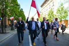 0053-pochod-polonia-polacy-fot.M.Paszkowska