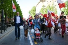 0059-pochod-polonia-polacy-fot.M.Paszkowska