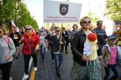 0065-pochod-polonia-polacy-fot.M.Paszkowska