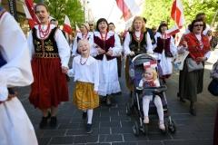 0069-pochod-polonia-polacy-fot.M.Paszkowska
