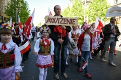 0071-pochod-polonia-polacy-fot.M.Paszkowska