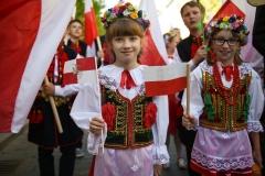 0073-pochod-polonia-polacy-fot.M.Paszkowska