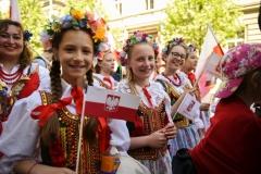 0075-pochod-polonia-polacy-fot.M.Paszkowska