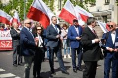0079-pochod-polonia-polacy-fot.M.Paszkowska